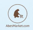 Buy Glucolift at Abes Market