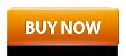 Buy Now - Button Orange