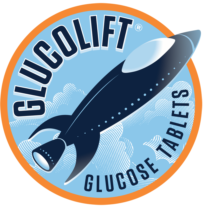 Click on GlucoLift logo for online store